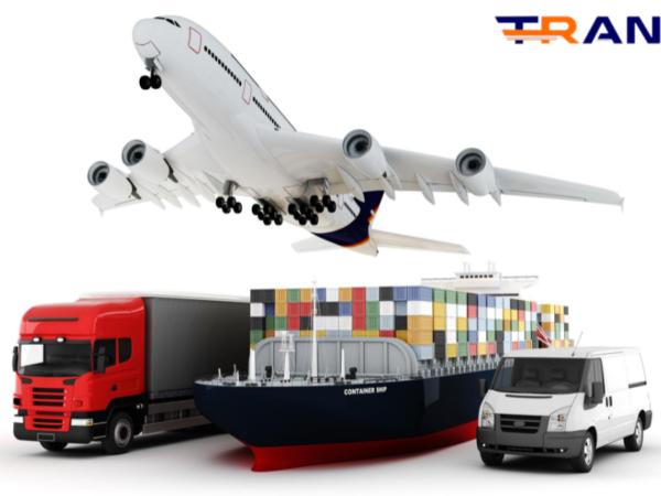 Transport intermodalny – czy wiesz co to?